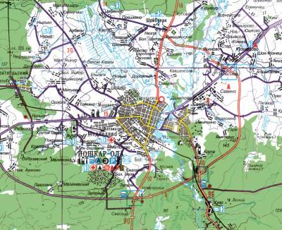 GPS карты для Ozi Explorer - Республика Марий Эл: http://ozi-map.ucoz.ru/index/respublika_marij_ehl/0-62