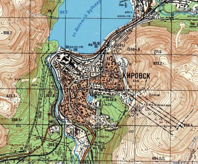 GPS карты для Ozi Explorer - Мурманская область: http://ozi-map.ucoz.ru/index/murmanskaja_oblast/0-40