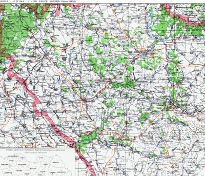 Бесплатные GPS карты России для OziExplorer - Пензенская ...: http://ozi-map.narod.ru/index/0-36