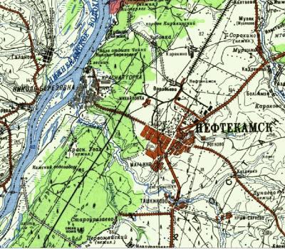 GPS карты для Ozi Explorer - Республика Удмуртия: http://ozi-map.ucoz.ru/index/respublika_udmurtija/0-66