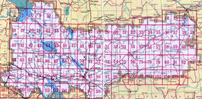 GPS карты для Ozi Explorer - Вологодская область: http://ozi-map.ucoz.ru/index/vologodskaja_oblast/0-20
